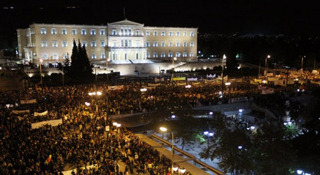 syntagma-diadilosi
