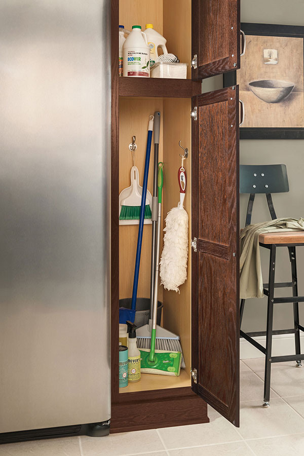 buy kitchen cabinets remodeling on a budget utility cabinet - aristokraft cabinetry