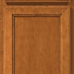 Laminate Kitchen Cabinet Doors Island With Range Products - & Styles Aristokraft