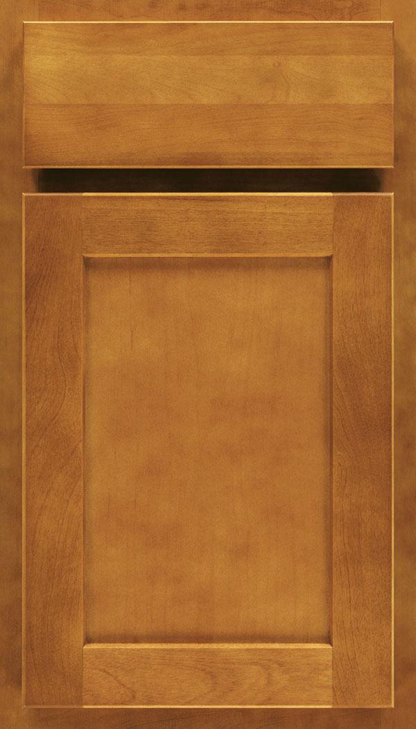 Benton  Shaker Style Cabinet Doors  Aristokraft