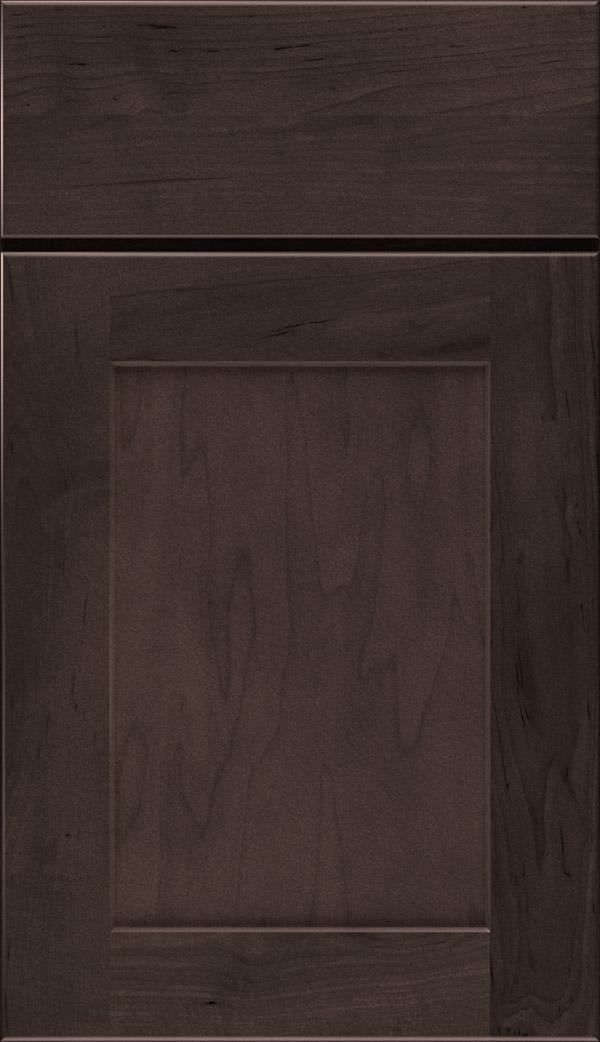 Korbett Flat Panel Cabinet Door  Aristokraft