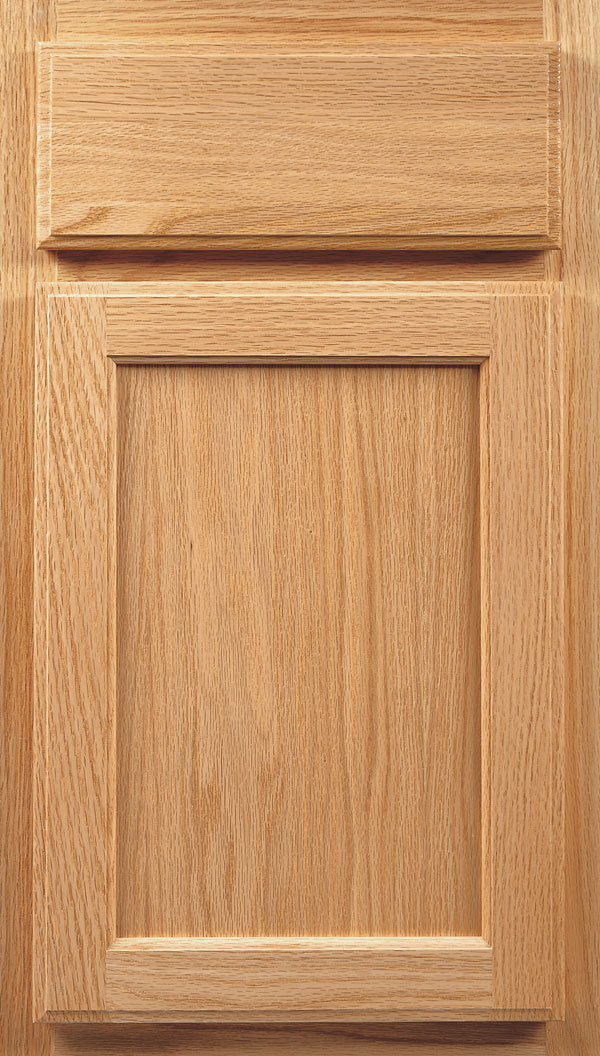 aristokraft kitchen cabinets kitchenaid appliances natural oak cabinet finish - cabinetry