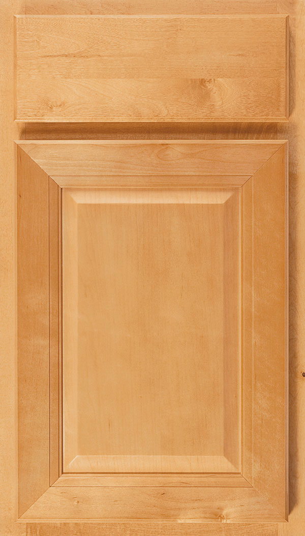 Saybrooke  Birch Cabinet Doors  Aristokraft