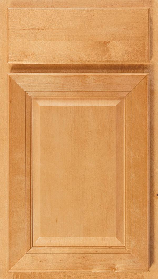 Kitchen Cabinet Door Pulls
