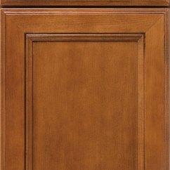 Kitchen Paints Bowls Wentworth - Flat Panel Cabinet Doors Aristokraft