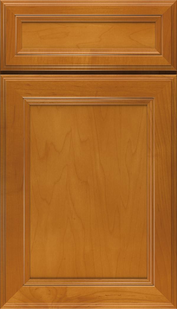 Wentworth  Flat Panel Cabinet Doors  Aristokraft