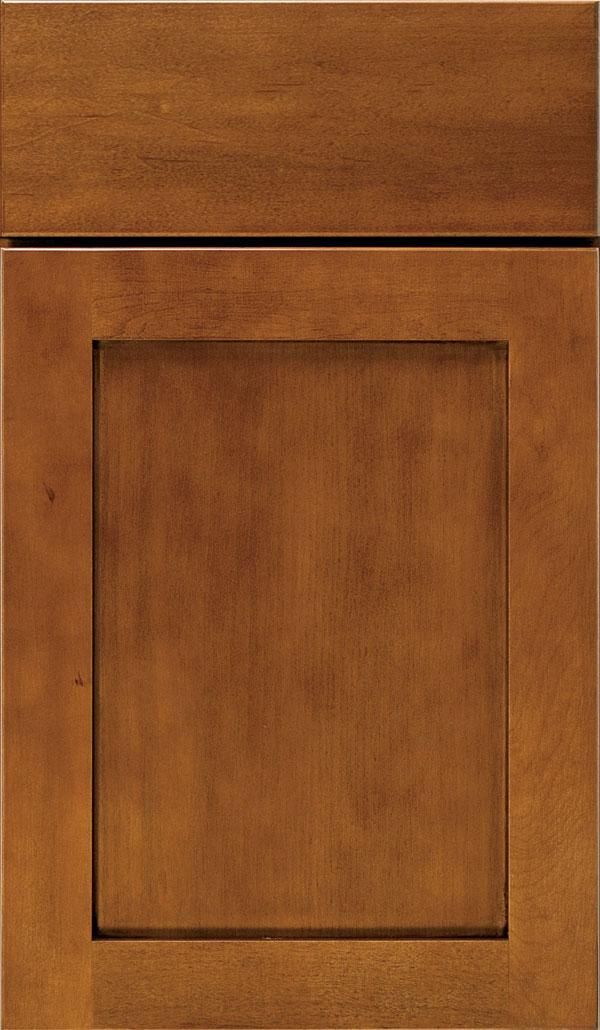 Winstead  Shaker Style Cabinet Doors  Aristokraft