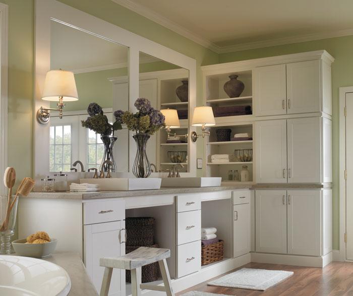best kitchen hood buffet with hutch brellin - laminate cabinet doors aristokraft