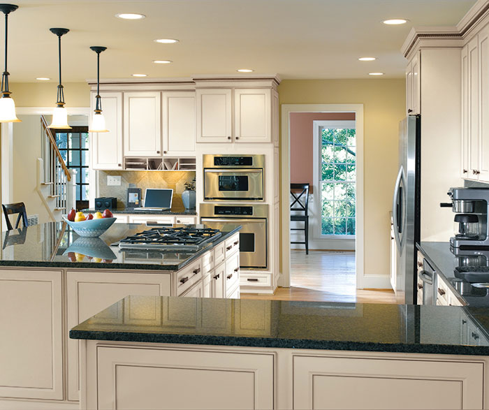 buy kitchen cabinet doors cabinets and countertops durham - laminate aristokraft