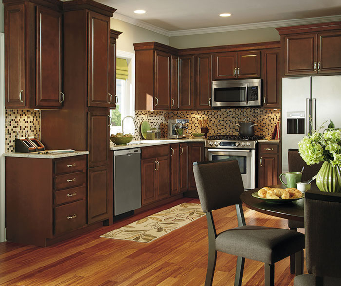 red kitchen cabinets with black glaze kitchen cabinets black glaze 9200