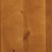 Autumn Finish on Rustic Birch - Aristokraft Cabinetry