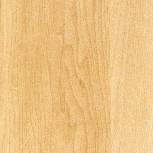 Natural Maple Cabinet Finish  Aristokraft Cabinetry