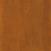 Saddle Rustic Birch Cabinet Finish - Aristokraft Cabinetry