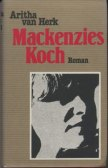 mackenzies-kock-hc-2