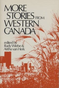 more-stories-western-canada