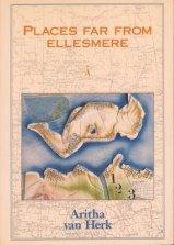 places-far-from-ellesmere
