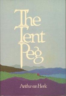 the-tent-peg-us-hc