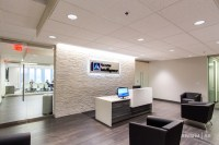 3 Long-term Trends in Commercial Office Interiors - Arium ...