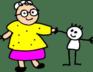 grandma-304292