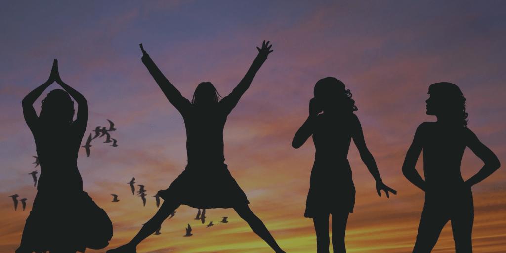 More than a Pinch of Salt: Measuring Social-Emotional Skills
