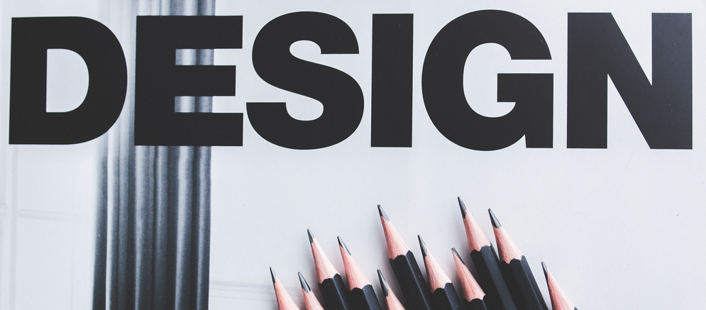 Why This Psychologist and Educator Fell in Love with Design