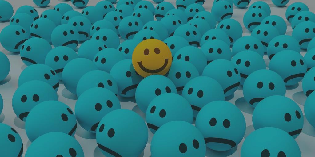 What the emoji?
