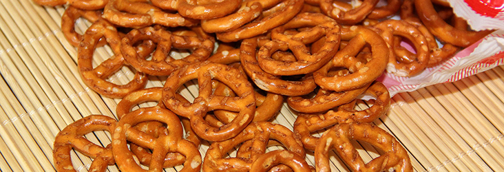The Pretzel Knot, or Why People Don't Always Fall in Love with Innovation