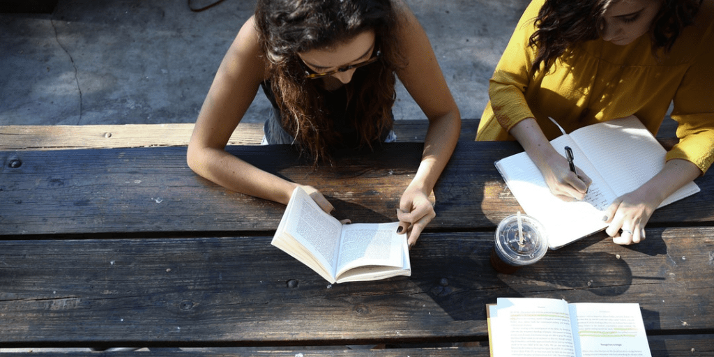 Building Study Skills to Help Learning: Tips and Tricks for Parents