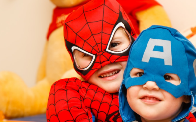 Top Things Parents Should Know about Play