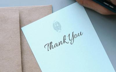 Parenting Strategies to Kid Habits: Helping Kids Develop Gratitude