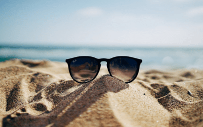 Summer Planning: Turn over the Bucket List to Your Kids