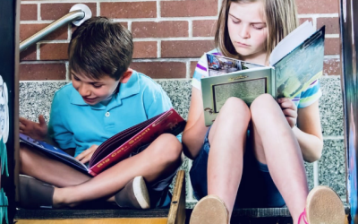 Parenting Strategies to Kid Habits: Creating Systems