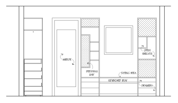 doll-room-elevation-1