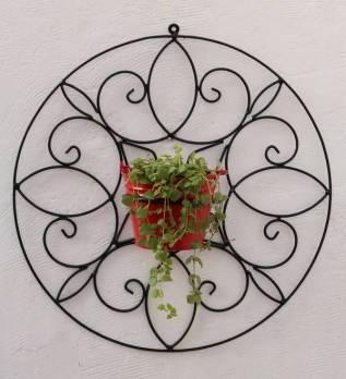 Wall Decor - plants (3)