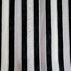 Home Office Design - Sofa fabric