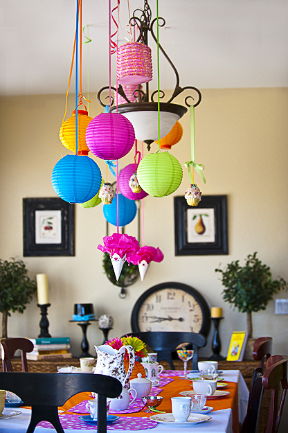19 Unique Diwali Decoration Ideas To Beautify Your Home One Brick At A Time