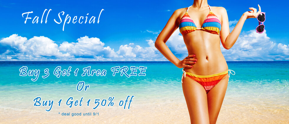 Coolsculpting Scottsdale, cold fat removal, belly fat removal, fat removal by freezing
