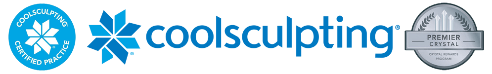CoolSculpting at Arizona Aesthetic Centers