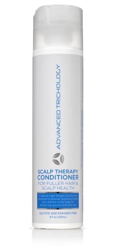 Advanced Trichology® Scalp Treatment Conditioner - Arizona Aesthetics