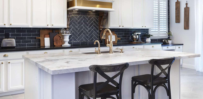 countertops arizona appliance home