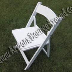 Chair Rentals Phoenix White Resin Folding Chairs Bulk Rental Wedding Az Rent Tables Linens More