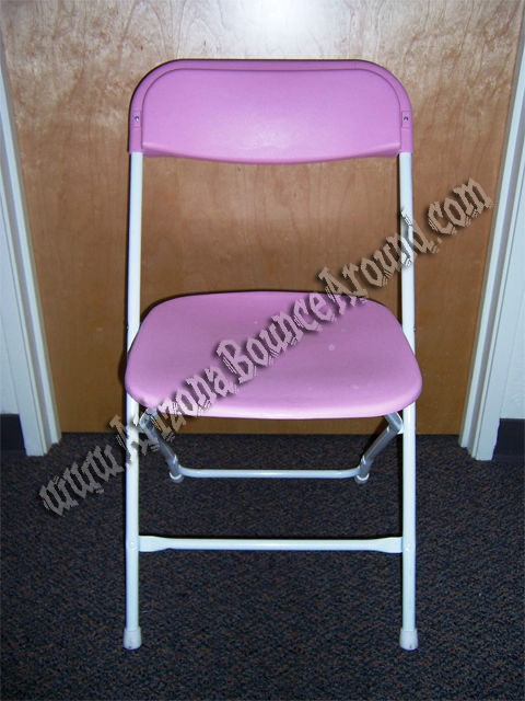 folding chairs for rent office chair factory pink rental phoenix scottsdale arizona az our will make any party look amazing we have a bunch of table options to go with