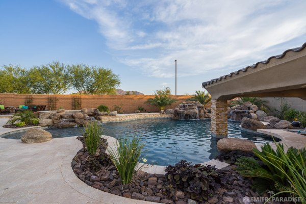 landscaping companies in mohave