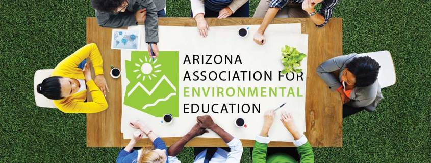 Join an AAEE Committee or Working Group