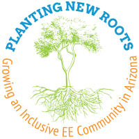 2021 AAEE Conference Logo