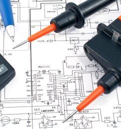 tempe electrician  [ 1920 x 1080 Pixel ]