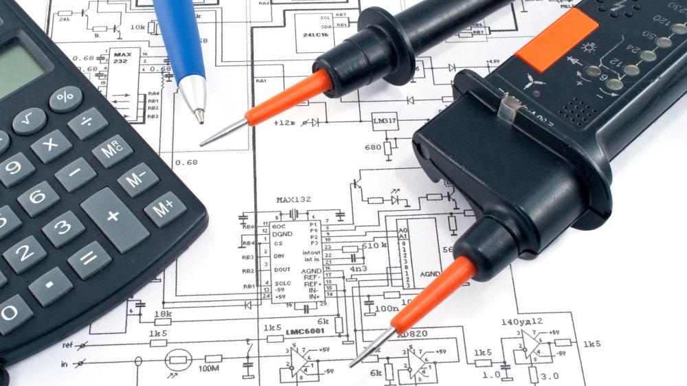 medium resolution of tempe electrician