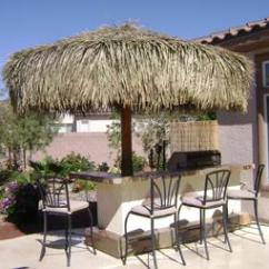 Pictures Of Kitchen Remodels Stainless Steel Islands Palapas And Palapa Repairs By Arizona Falls Las Vegas
