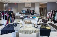 New Designer Consignment Boutique To Be Continued Opens