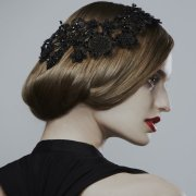 holiday hair accessories archives